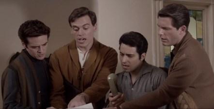 jersey-boys-movie-trailer-released-ftr-1